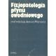 Fizjopatologia płynu owodniowego