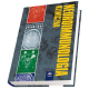 Neuroimmunologia kliniczna