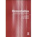 Hemodializa - techniki wysokiej wydajności