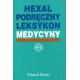 Hexal podręczny leksykon medycyny