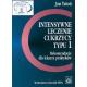 Intensywne leczenie cukrzycy typu 1 Rekomendacje dla lekarzy praktyków