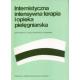 Internistyczna intensywna terapia i opieka pielęgniarska