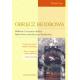 Obręcz biodrowa Badanie i leczenie okolicy lędźwiowo-miedniczno-biodrowej
