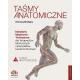 Taśmy anatomiczne Meridiany mięśniowo-powięziowe dla terapeutów manualnych i specjalistów leczenia ruchem