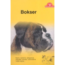 Bokser Kupno, żywienie, pielęgnacja, charakter, zdrowie, rozmnażanie i wiele więcej...