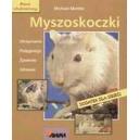 Myszoskoczki