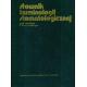Słownik terminologii stomatologicznej
