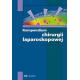 Kompendium chirurgii laparoskopowej