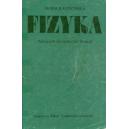 Fizyka  Podręcznik dla studentów farmacji