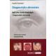 Diagnostyka obrazowa. Mały atlas badań klinicznych i diagnostyki różnicowej