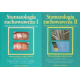 Stomatologia zachowawcza t.1-2