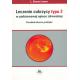 Leczenie cukrzycy typu 2 w podstawowej opiece zdrowotnej Poradnik lekarza praktyka