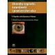 Choroby rogówki, twardówki i powierzchni oka