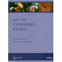 Atlas chirurgii piersi