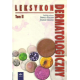 Leksykon dermatologiczny t. 2