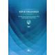Hipertensjologia t.1 Podręcznik Polskiego Towarzystwa Nadciśnienia Tętniczego