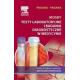 Mosby Testy laboratoryjne i badania diagnostyczne w medycynie