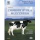 Choroby bydła mlecznego t. 2 (z DVD)