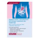 Złodzieje witamin i mikroelementów : leki hamujące wydzielanie soku żołądkowego