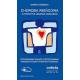 Choroba wieńcowa w praktyce lekarza ogólnego Podstawowe zasady postępowania diagnostyczno-terapeutycznego