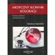Medyczny słownik kolokacji polsko-angielski angielsko-polski