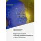 Diagnostyka i leczenie dysfunkcji czaszkowo-żuchwowych w ujęciu holistycznym. Teoria i Praktyka