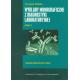 Wykłady monograficzne z diagnostyki laboratoryjnej cz. 1 Dla diagnostów labolatoryjnych, lekarzy i studentów