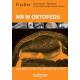 MR w ortopedii   Ilustrowany atlas MR układu mięśniowo-szkieletowego