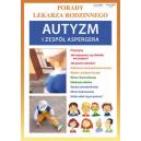Autyzm i zespół Aspergera Porady lekarza rodzinnego