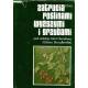 Zatrucia roślinami wyższymi i grzybami
