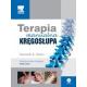 Terapia manualna kręgosłupa (z DVD)