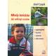 Młody tenisista Jak uniknąć urazów