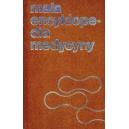 Mała encyklopedai medycyny t.1-2