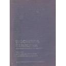 Biochemia kliniczna  Podręcznik dla studentów medycyny