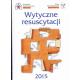 Wytyczne resuscytacji 2015