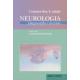 Neurologia Diagnostyka i leczenie