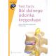 Fast Fact Ból dolnego odcinka kręgosłupa