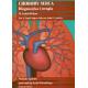 Choroby serca Diagnostyka i terapia