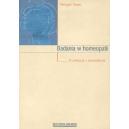 Badania w homeopatii Publikacje i komentarze