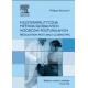 Fizjoterapeutyczna metoda globalnych wzorców posturalnych Reeducation posturale globale RPG