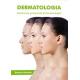 Dermatologia. Ilustrowany podręcznik dla kosmetologów