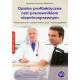 Opieka profilaktyczna nad pracownikiem niepełnosprawnym Niepełnosprawność w aspekcie medycyny pracy - wybrane zagadnienia