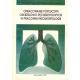 Opracowanie popłuczyn oskrzelowo-pęcherzykowych w pracowni patomorfologii