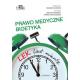 Prawo medyczne, bioetyka Lek  Last minute