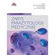 Zarys parazytologii medycznej