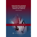 Orzecznictwo lekarskie dotyczące kierowców chorych na cukrzycę Wskazówki metodyczne