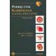 Podręcznik kardiologii Clevelenad Clinic