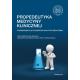 Propedeutyka medycyny klinicznej. Podręcznik dla studentów analityki medycznej