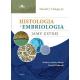 Histologia i embriologia jamy ustnej Perspektywa kliniczna