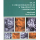 Atlas ultrasonografii 3D/4D w położnictwie i ginekologii